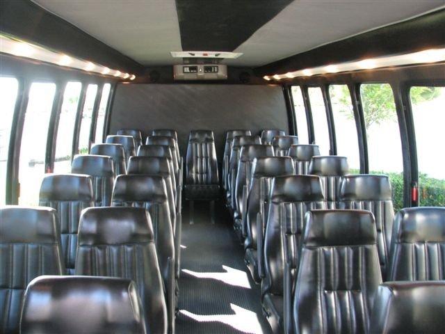 A Alaska Buses 006